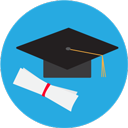College & Career Readiness icon
