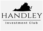 Handley Investment Club