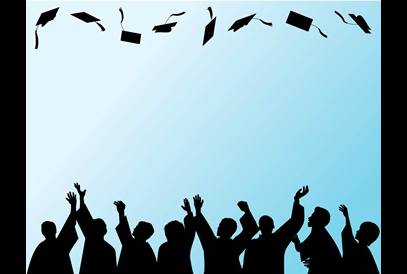 New Graduation Requirements Meeting