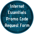 Internet Essentials Promo Code Request Form