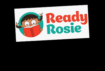 Ready Rosie background