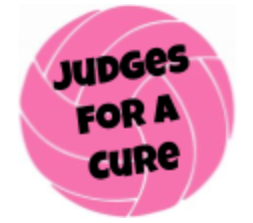 Judges for a Cure