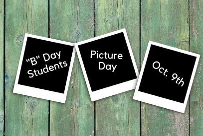 """B"" Day student photos at VACDES"