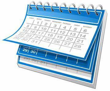 Keller Isd Calendar 2022 2023.Development Of Division Calendars