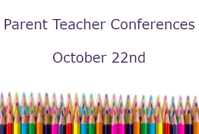 DMMS Parent Teacher Conferences