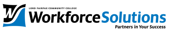 LFCC Workforce Solutions logo