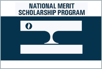 National Merit Scholarship Program background