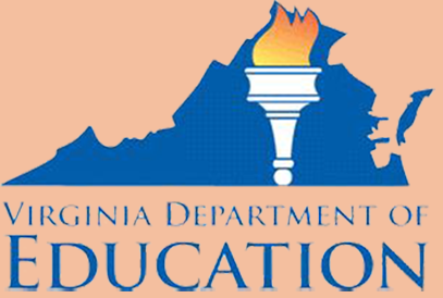 VA Department of Education
