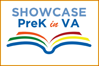 VPI+ Preschool Showcase