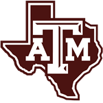 Texas A&M Icon