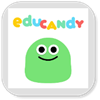 educandy icon