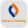 FDES Library Catalog