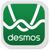 Desmos Calculator
