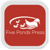 Five Ponds Press Icon