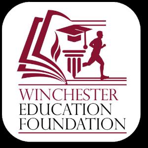 Winchester Public Schools Homepage