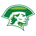 Daniel Morgan Middle School Logo